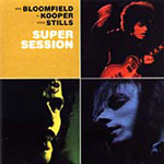 Super Session (Remastered) (CD)