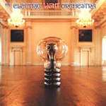 Electric Light Orchestra (Remastered) (CD)