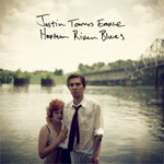 Produktbilde for Harlem River Blues (CD)