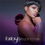 Back To Me (CD)