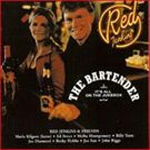 The Bartender - It's All On The Jukebox (CD)