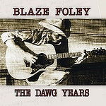 The Dawg Years (1975-1978) (CD)