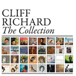 The Collection (2CD)