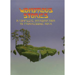 Wondrous Stories - A Complete Introduction To Progressive Rock (4CD)