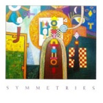 Symmetries (CD)