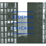 Chicago (CD)