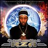 The World According To RZA (CD)