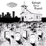Epitaph For A Legend (2CD)