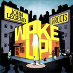 Wake Up! (CD)