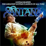 Guitar Heaven: The Greatest Guitar Classics Of All Time (m/DVD) (CD)