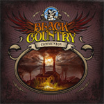 Black Country (CD)