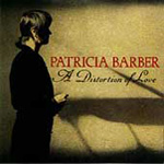 A Distortion Of Love (CD)