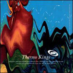 Thermo Kings (CD)