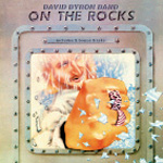 On The Rocks (Remastered) (CD)