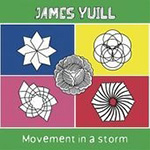 Movement In A Storm (CD)