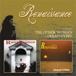 The Other Woman / Ocean Gypsy (2CD)