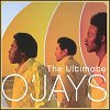 The Ultimate O'Jays (CD)