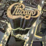 Chicago XIII (Remastered) (CD)