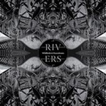 Rivers (2CD)
