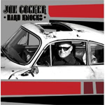 Hard Knocks (CD)