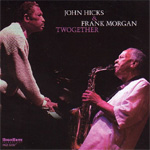Twogether (CD)