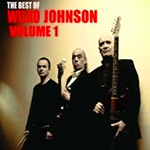The Best Of Wilko Johnson Volume 1 (CD)