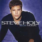 Blue Moon (CD)