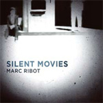 Silent Movies (CD)