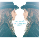Kaleidoscope Heart (CD)
