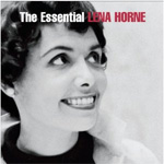 The Essential Lena Horne: The RCA Years (2CD)