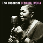 The Essential Cesaria Evora (2CD)