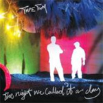 The Night We Called It Day (CD)