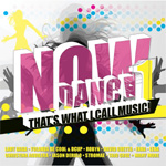 Now That's What I Call Music! Dance 1 (CD)