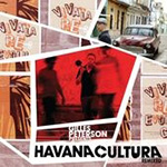 Presents Havana Cultura Remixed (CD)