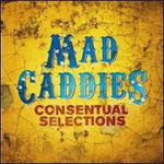 Consentual Selections (CD)