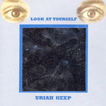 Look At Yourself - Deluxe Edition (CD)