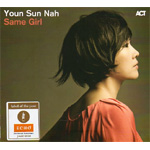 Same Girl (CD)