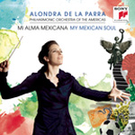 My Mexican Soul (2CD)