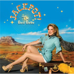 Jackpot! - The Best Bette - Deluxe Edition (m/DVD) (CD)
