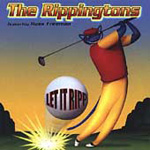 Let It Ripp (CD)