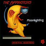 Moonlighting (CD)
