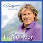 The Norwegian Collection (2CD)