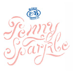 Penny Sparkle - Limited Box Edition (CD)