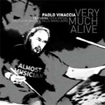 Very Much Alive (6CD)