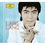 Lang Lang - Best Of (2CD)