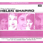 Ultimate Helen Shapiro (CD)