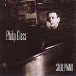 Solo Piano (CD)