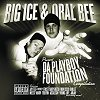 Presents: Da Playboy Foundation Compilation (CD)