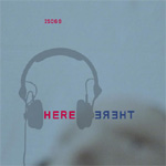 Here There (CD)
