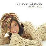 Thankful (CD)